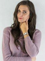 kwarcowy Zegarek damski Lorus Fashion RRS53RX9 - duże 4