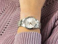 Lorus RG225PX9 zegarek klasyczny Klasyczne