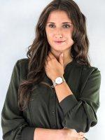 Lorus RG234PX9 zegarek damski Klasyczne