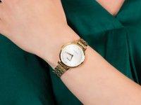 Lorus RG272PX9 zegarek klasyczny Klasyczne