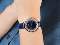 kwarcowy Zegarek damski Lorus Klasyczne RG290NX9 - duże 6