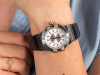 Maserati R8851108502 POTENZA zegarek klasyczny Potenza