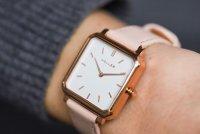kwarcowy Zegarek damski Meller Madi Madi Roos Pink W7RB-1PINK - duże 8