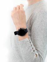zegarek Michael Kors MKT5072 MKGO ACCESS SMARTWATCH damski z gps Access Smartwatch