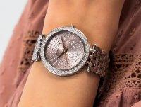 Michael Kors MK4407 DARCI zegarek klasyczny Darci