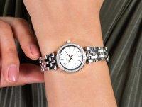 kwarcowy Zegarek damski Michael Kors Darci PETITE DARCI MK3294 - duże 6