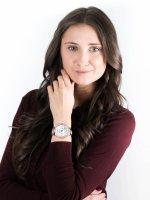 Michael Kors MK6791 zegarek damski Layton