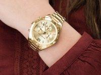 Michael Kors MK6795 LAYTON zegarek sportowy Layton