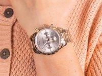 Michael Kors MK6796 LAYTON zegarek sportowy Layton