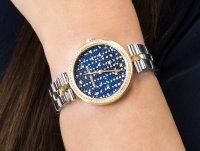 Michael Kors MK1021 MACI GIFT SET zegarek klasyczny Maci