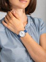 Michael Kors MK2845 damski zegarek Pyper pasek