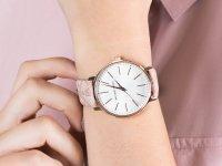 Michael Kors MK2859 PYPER zegarek klasyczny Pyper