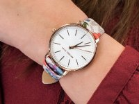 Michael Kors MK2895 PYPER zegarek klasyczny Pyper