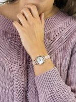 kwarcowy Zegarek damski Michael Kors Sofie SOFIE MK2715 - duże 5