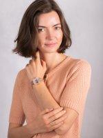 kwarcowy Zegarek damski Michael Kors Sofie SOFIE MK4336 - duże 4