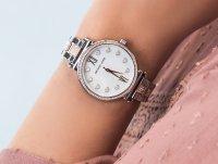 kwarcowy Zegarek damski Michael Kors Sofie SOFIE MK4458 - duże 6