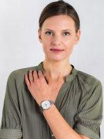 kwarcowy Zegarek damski Michael Kors Sofie SOFIE MK6575 - duże 4
