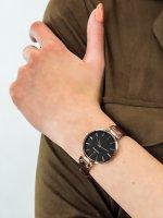 Mockberg MO115 damski zegarek Original pasek