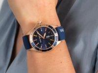 N-83 NAPMHS001 MARBLEHEAD TROPHY zegarek klasyczny Nautica N-83