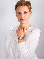 kwarcowy Zegarek damski Pierre Ricaud Bransoleta P21026.5173Q - duże 4