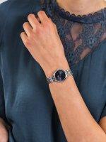 kwarcowy Zegarek damski Pierre Ricaud Bransoleta P21030.5115Q - duże 5