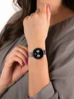 kwarcowy Zegarek damski Pierre Ricaud Bransoleta P22110.5164QF - duże 5