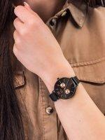 kwarcowy Zegarek damski Pierre Ricaud Bransoleta P22110.B1R4QF - duże 5