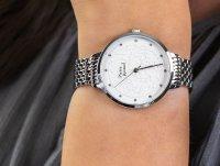 kwarcowy Zegarek damski Pierre Ricaud Pasek P21065.5143Q - duże 6