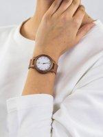zegarek Puma P1002 kwarcowy damski Reset