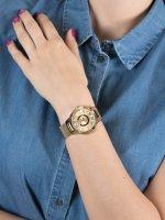 Puma P1008 damski zegarek Reset bransoleta