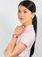 Puma P1024 zegarek damski Reset