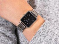 Rosefield QBSS-Q07 Boxy zegarek fashion/modowy Boxy