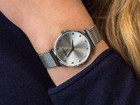 Sekonda SEK.2491 zegarek klasyczny Fashion