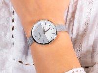 Sekonda SEK.2560 zegarek klasyczny Fashion