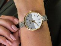 Sekonda SEK.2561 zegarek klasyczny Fashion