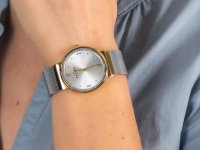 Skagen SKW2128 ANCHER zegarek klasyczny Ancher