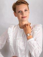 kwarcowy Zegarek damski Skagen Anita ANITA SKW2340 - duże 4