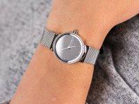 zegarek Skagen SKW2667 srebrny Freja