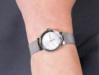 Skagen SKW2715 FREJA zegarek klasyczny Freja
