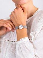 Skagen SKW2716 damski zegarek Freja bransoleta