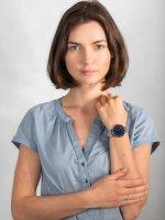 Skagen SKW6519 zegarek damski Grenen