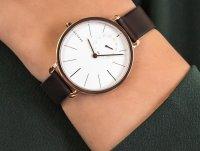 Skagen SKW2356 HAGEN zegarek klasyczny Hagen
