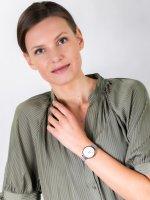 Skagen SKW2358 zegarek damski Hagen