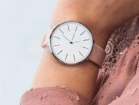 Skagen SKW2690 KAROLINA zegarek klasyczny Karolina