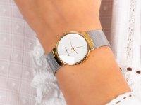 Skagen SKW2076 NICOLINE zegarek fashion/modowy Nicoline