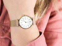 Skagen SKW2693 SIGNATUR zegarek klasyczny Signatur