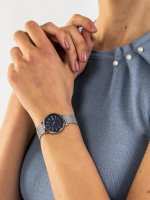 kwarcowy Zegarek damski Skagen Signatur SIGNATUR SKW2759 - duże 5