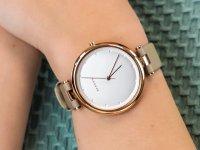 Skagen SKW2484 zegarek klasyczny Tanja