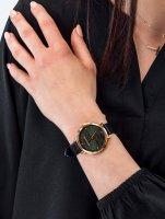 Ted Baker BKPHTF905 damski zegarek pasek pasek