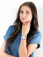 Timex TW2T28400 zegarek damski Easy Reader